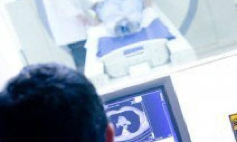 ❓ «Чому онкохворі Вінниччини не можуть отримувати адекватний курс променевої терапії?»