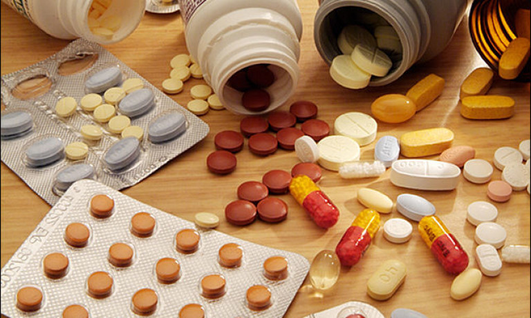 Чи є безоплатні ліки у вінницьких лікарнях?