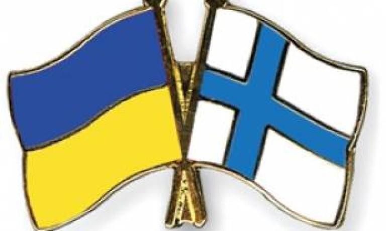 Фінляндія надасть 6 мільйонів євро на підготовку вчителів Нової української школи