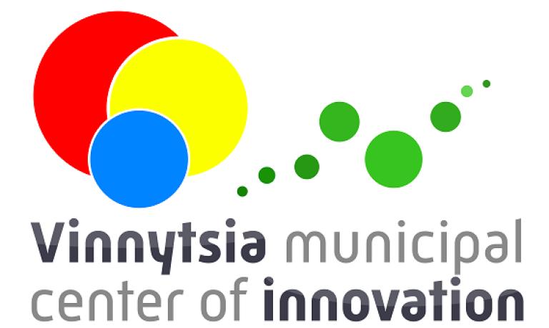 Чому збитковий «Центр інновацій» має найвищі зарплати серед вінницьких КП?
