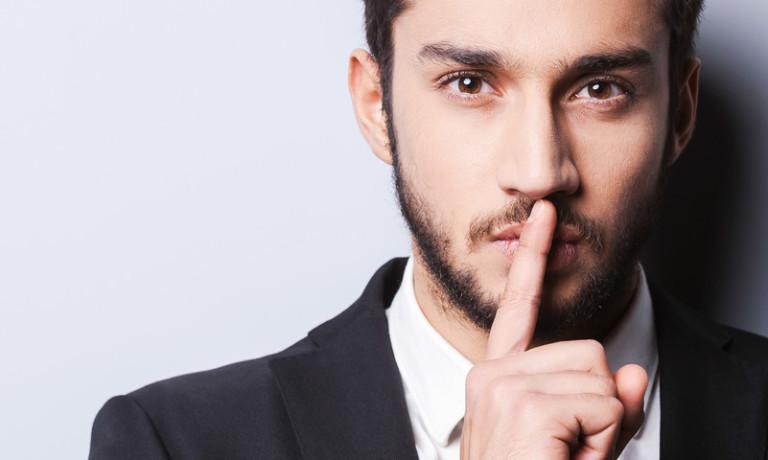 Чому «мовчать» вінницькі депутати?